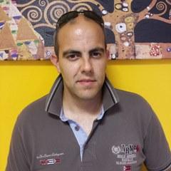 Filippo Bonaldi