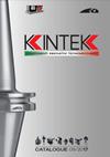 Kintek Catalogo 2017