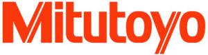 Mitutoyo_logo
