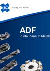 OSG Punta Piana ADF
