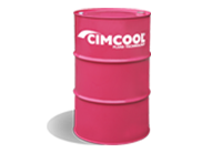 cimcool