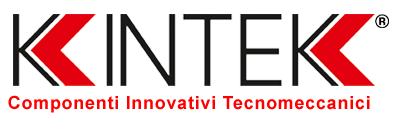 kintek logo