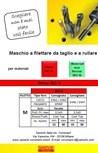 maschio_a_filettare_iso_k_n