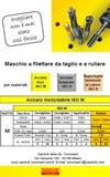 maschio_a_filettare_iso_m_h_s