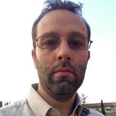 Tedesco Mirko