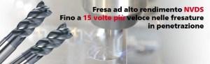 banner fraisa nvds
