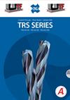 OSG punte TRS-HO-3-5D