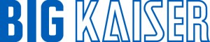 BIG KAISER Logo
