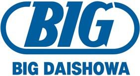 big-daishowa-logo