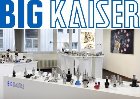 big-kaiser-logo-techcenter