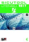 sicutool catalogo 2017