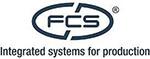 FCS-logo_150